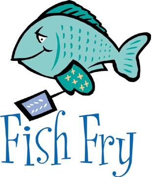 Men & Boys Fish Fry Fellowship @ Fellowship Hall | Belton | South Carolina | United States